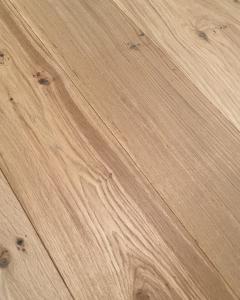 Chateau Parquet Soho Nude 180mm Engineered Oak Flooring SOHO001