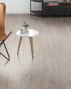EGGER PRO Classic 8mm Coloured Acacia EPL090 Laminate Flooring