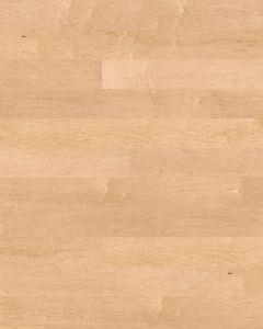 HARO PARQUET 4000 Plank 1-Strip Canadian Maple Markant permaDur 524916 Engineered Flooring