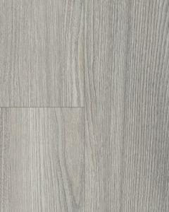 LG Hausys Decoclick Burnished Elm 1551 Luxury Vinyl Flooring