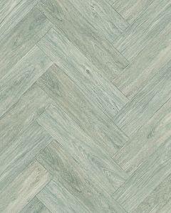 FAUS Masterpieces Herringbone Grey S180192 8mm AC6 Laminate Flooring