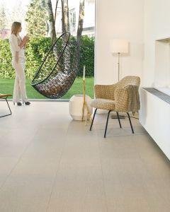 Quick-Step Exquisa Crafted Textile EXQ1557 8mm AC4 Laminate Flooring