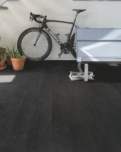 Quick-Step Impressive Ultra IMU1862 Burned Planks 12mm AC5 Laminate Flooring