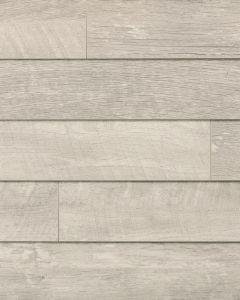 KronoWall 3D Alabaster Barnwood K060 Wall Panelling