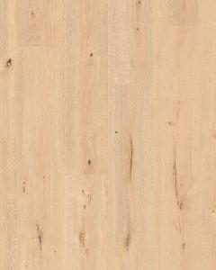 Balterio Gloria 40182 White Oak 5mm AC4 Rigid Vinyl Flooring