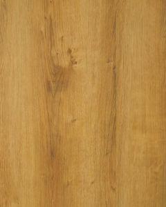 Malmo Stickdown Plank Narvik MA53 2.5mm Luxury Vinyl Flooring