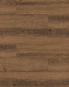LG Hausys Decotile 30 Natural Ash 1257 Luxury Vinyl Flooring