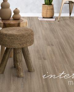EGGER PRO Classic 8mm Grey Soria Oak EPL180 Laminate Flooring