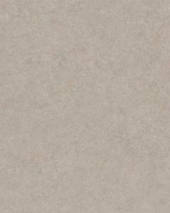 Malmo Stickdown Tile Roxen MA110 2.5mm Luxury Vinyl Flooring