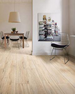 DISANO by HARO Life Plank 1-Strip XL 4V Oak Jubilé brushed 534399 Design Flooring