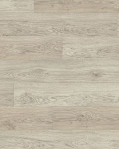 EGGER PRO Classic 8mm Asgil Oak Light EPL154 Laminate Flooring