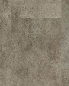 Coretec Plus Caldera Granite CP520 Luxury Vinyl Laminate Flooring