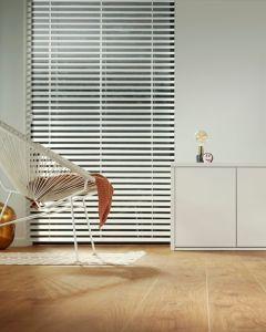 Quick-Step Livyn Balance Click Plus Cottage Oak Natural BACP40025 Luxury Vinyl Flooring