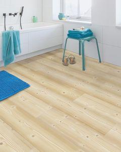 Quick-Step Impressive IM1860 Natural Pine 8mm AC4 Laminate Flooring