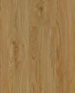 Coretec Plus Yukon Oak CP503 Luxury Vinyl Laminate Flooring