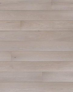 Kersaint Cobb Fjor Foss Lacquered F304 Engineered Wood Flooring