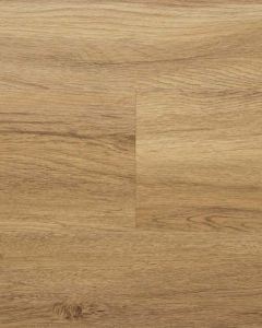 FIRMFIT Rigid Core Planks CW-1434 Luxury Vinyl Flooring