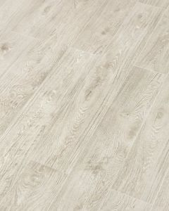 Kronoswiss Grand Selection Pure Oak Isabelline D4191 CR 12mm AC5 Laminate Flooring