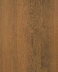 Malmo Stickdown Wide Plank Varberg MA51 2.5mm Luxury Vinyl Flooring