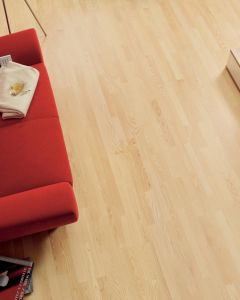 HARO PARQUET 4000 Longstrip Ash Trend permaDur 524642 Engineered Flooring