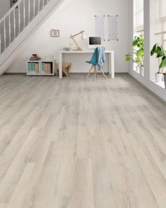 HARO Laminate Floor TRITTY 100 Loft 4V Scandinavian Oak authentic 538718 8mm AC4