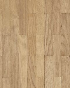 Kersaint Cobb Heritage Parquet HP002 Library Solid Wood Flooring
