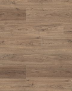 EGGER PRO Classic 8mm Light Langley Walnut EPL065 Laminate Flooring
