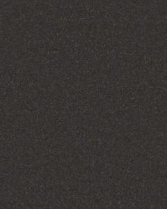 Bushboard Options Nero Granite gloss