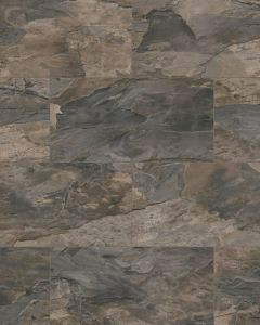 Krono Original Impressions Pewter Slate K388 8mm AC4 Laminate Flooring