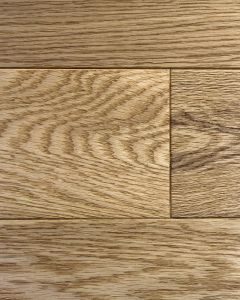Basix Multiply T&G Rustic Oak Brushed & UV Oiled BF12 Engineered Wood Flooring