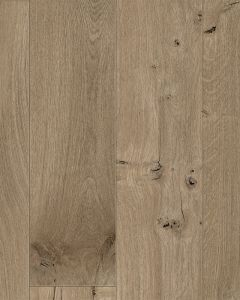 Balterio Grande Narrow 64083 Seashell Oak 9mm AC4 Laminate Flooring