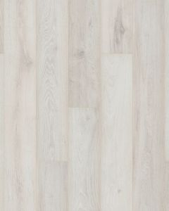 Krono Original Elite Iceberg Oak K336 12mm AC5 Laminate Flooring