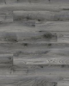 Krono Original Variostep Classic Tomahawk Oak K375 8mm AC4 Laminate Flooring
