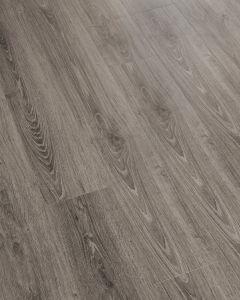 Kronoswiss Swiss Noblesse V4 New York Oak D 8014 NM 8mm AC4 Laminate Flooring