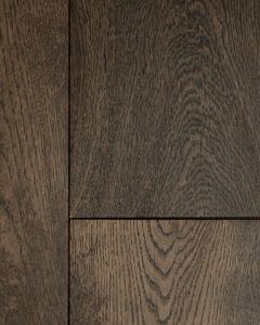 Kersaint Cobb Simply Oak Aged Oak Natural Oiled SO23 Engineered Flooring
