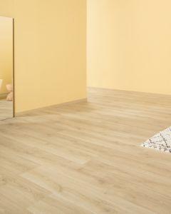 Quick-Step Signature Brushed Oak Natural SIG4763 9mm AC4 Laminate Flooring