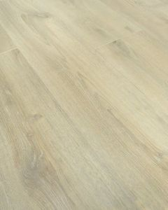 Kronoswiss Grand Selection Pure Limestone Oak D4509 CI AC5 12mm Laminate Flooring