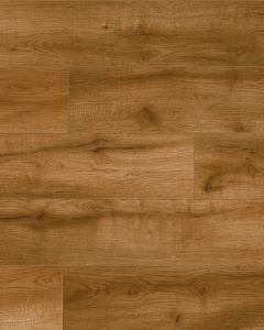 Kronostep SPC Plank Z210 Camelback Oak Rigid Vinyl Flooring