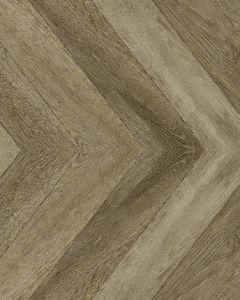 FAUS Masterpieces Chevron Classic S176959 8mm AC6 Laminate Flooring