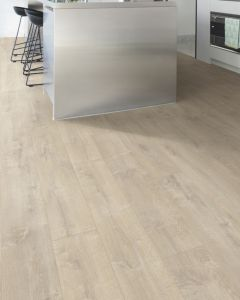 Quick-Step Livyn Balance Click Plus Velvet Oak Beige BACP40158 Luxury Vinyl Flooring