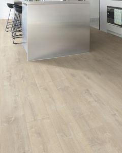 Quick-Step Livyn Balance Click Plus Velvet Oak Beige BACP40158 Luxury Vinyl Flooring