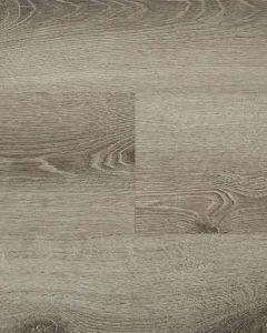 FIRMFIT Rigid Core Planks CW-1990 Luxury Vinyl Flooring