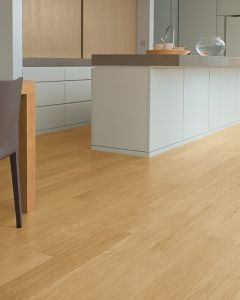 Quick-Step Eligna Varnished Oak Natural EL896 8mm AC4 Laminate Flooring