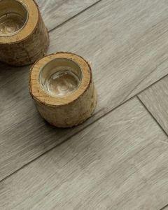 FIRMFIT Rigid Core Herringbone CW-1860 Luxury Vinyl Flooring