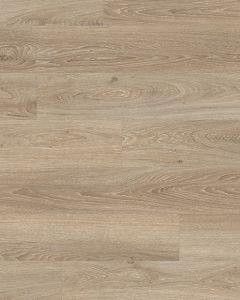 EGGER PRO Classic 8mm Amiens Oak light EPL102 Laminate Flooring