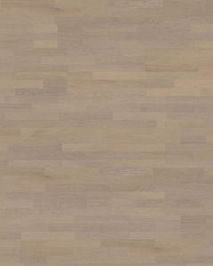 HARO PARQUET 4000 Oak Pearl Grey Tundra brushed permaDur 528148 Engineered Flooring