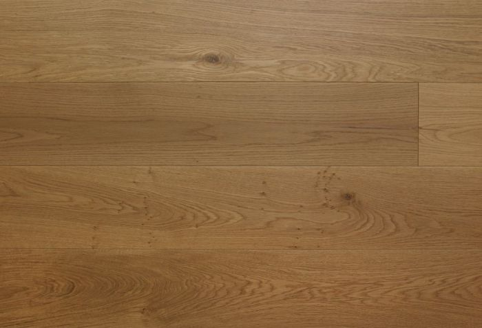 Kersaint Cobb Duo Living XL Oak Natural Lacquered 101XL Engineered Wood Flooring