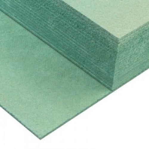 Kronospan Nature-Class Fibreboard Underlay 5mm (7m² Pack)