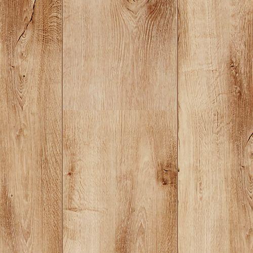 Balterio Impressio 60917 Savannah Oak 8mm AC4 Laminate Flooring