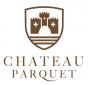 Chateau Parquet Gerkin Spiral 220mm Engineered Oak Flooring GER002